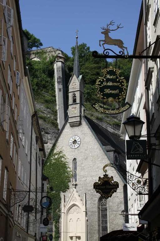 0067_21 Aug 2010_Salzburg_Blasiuskirche