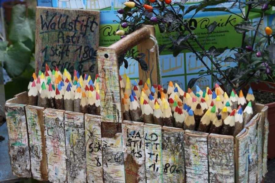 106_0463_18 Sept 2010_Gartenfest_Aussteller