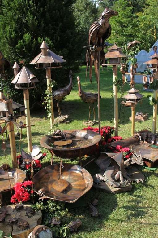 114_0443_16 Sept 2011_Gartenfest_Aussteller