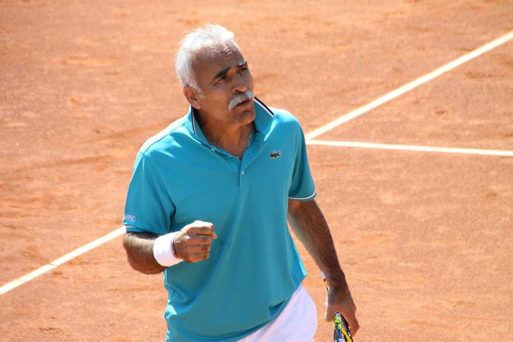 0176_26 Mai 2012_Cup of Legends_Bahrami