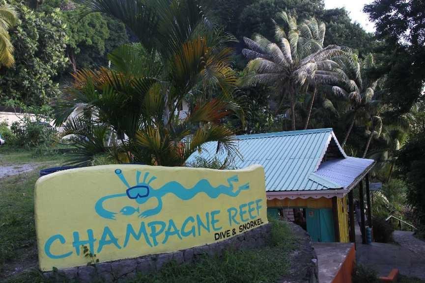 0990_25 NOV 2013_Dominica_Champagner Riff