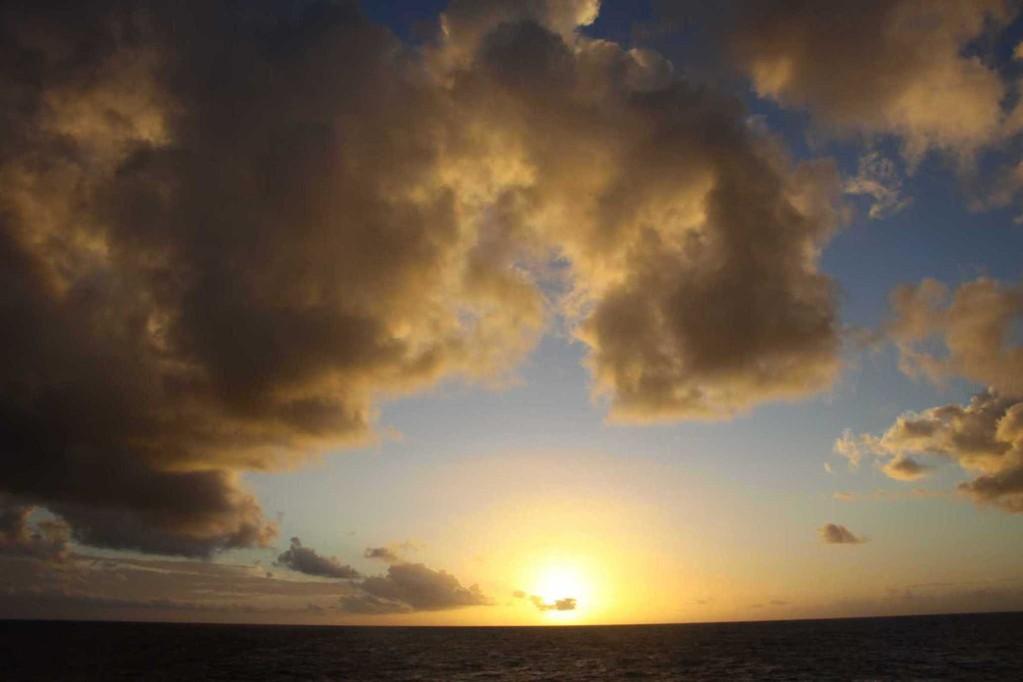 1425_15 Okt 2010_Star Flyer_Sunset