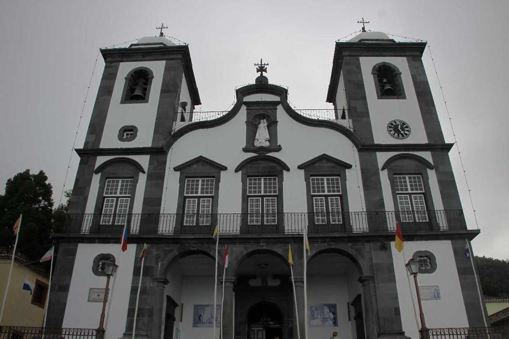1187_14 Okt 2010_Madeira_Monte_Igreja do Monte