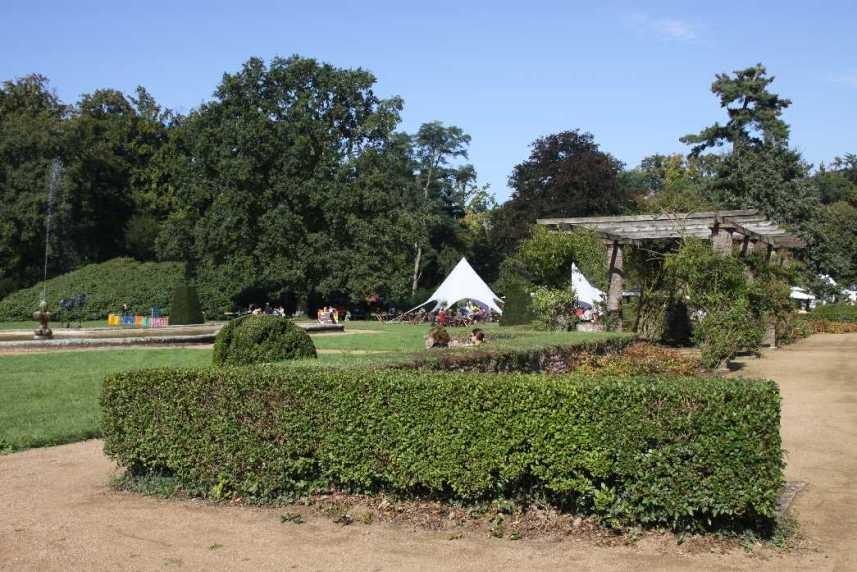 0011_22 Sept 2013_Gartenfest_Schlosspark