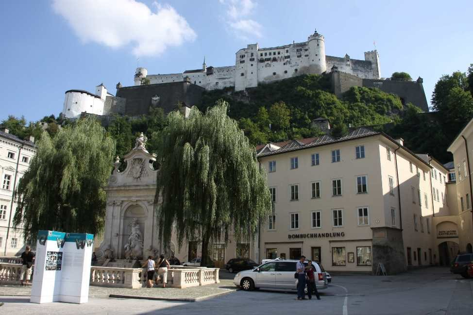 0291_21 Aug 2010_Salzburg_Kapitelschwemme_Festung Hohensalzburg