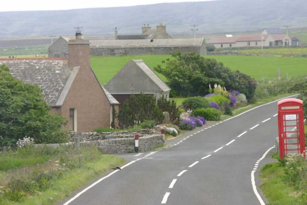 Bild 0288 - unterwegs auf den Orkney Inseln