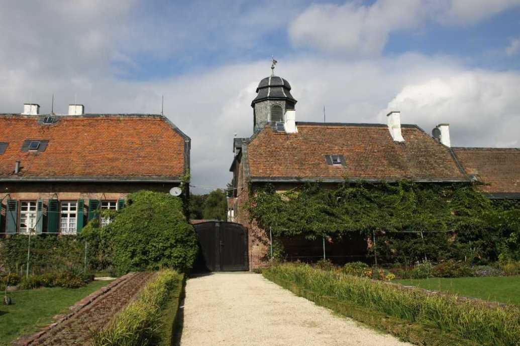 0165_22 Sept 2013_Gartenfest_Schloss Wolfsgarten