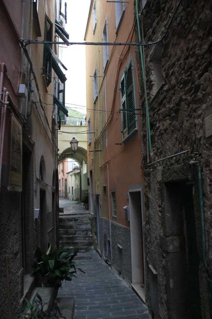 0074_07 Okt 2013_Cinque-Terre_Riomaggiore
