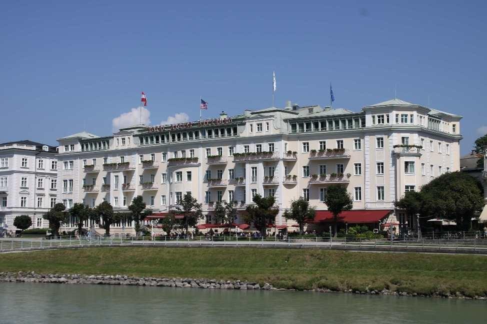 0195_21 Aug 2010_Salzburg_Hotel Sacher