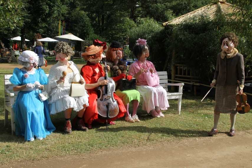 128_0452_18 Sept 2010_Gartenfest_Wiener Masken- und Musiktheater