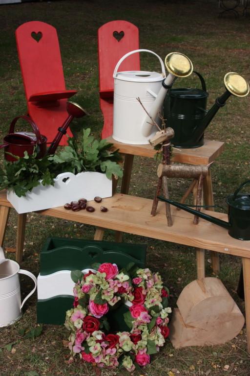 131_0194_19 Sept 2009_Gartenfest_Aussteller