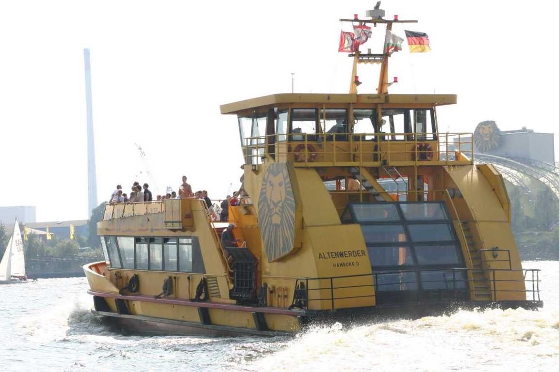 164_17 Sept 2006_Hamburg