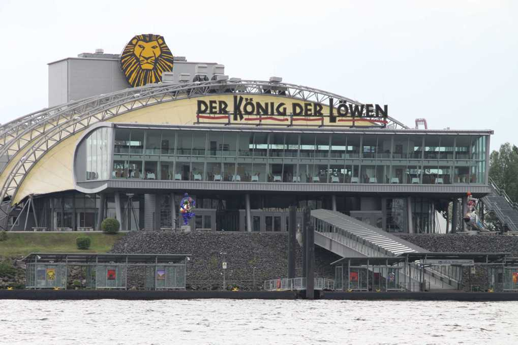 0021_10 Juni 2011_Hamburg_Theater König der Löwen