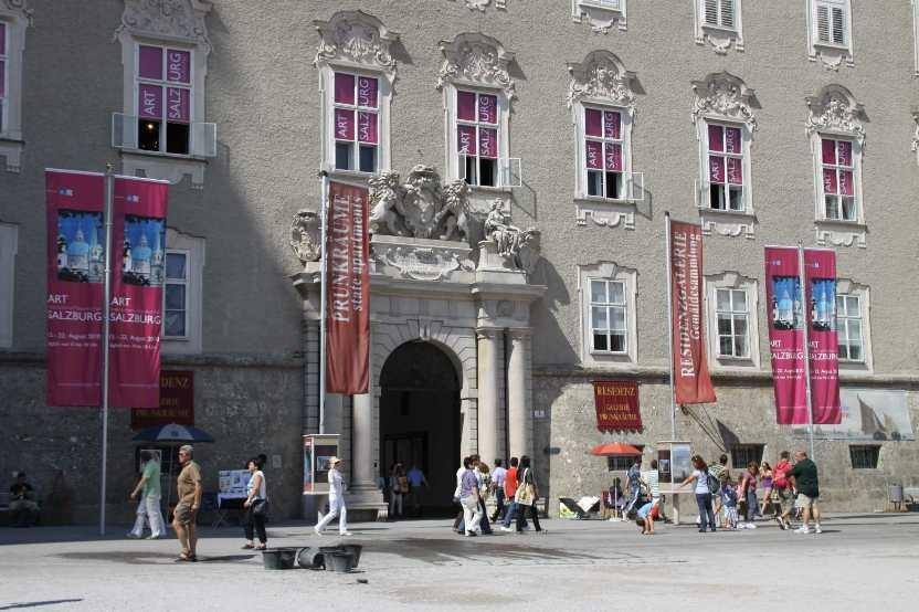 0167_21 Aug 2010_Salzburg_Residenzgalerie