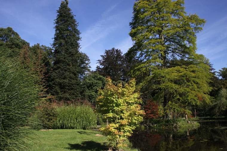 018_0074_16 Sept 2011_Gartenfest_Schlosspark