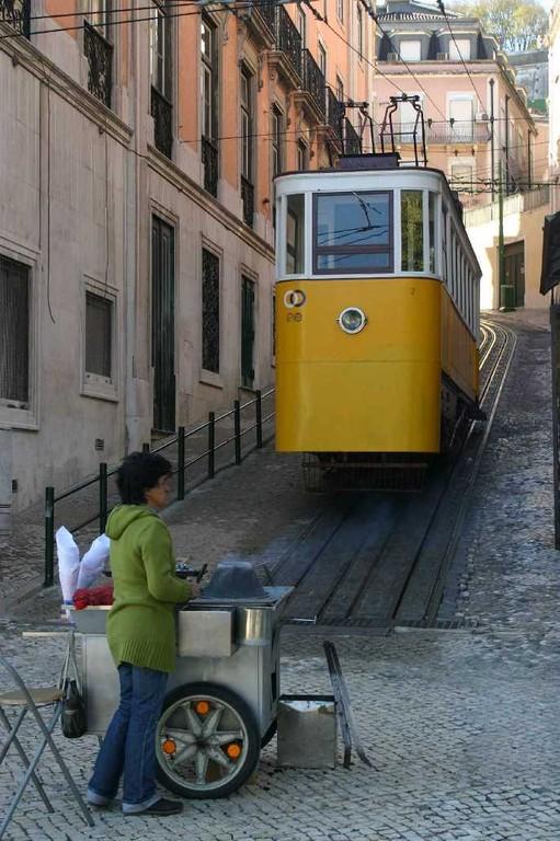 0520_01 Nov 07_Lissabon_Elevador do Lavra