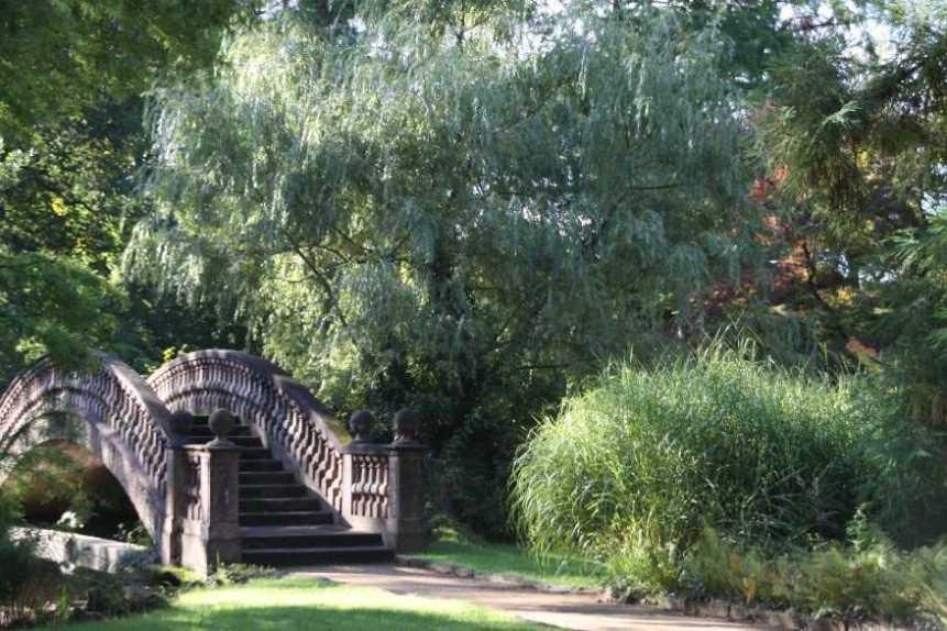 006_0015_17 Sept 2010_Gartenfest_Schlosspark