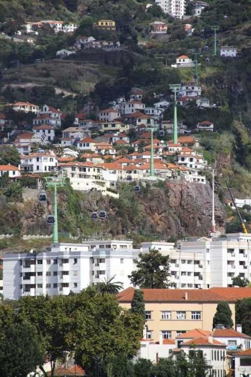 0998_14 Okt 2010_Madeira_Funchal