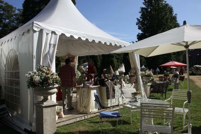 046_0161_16 Sept 2011_Gartenfest_Aussteller
