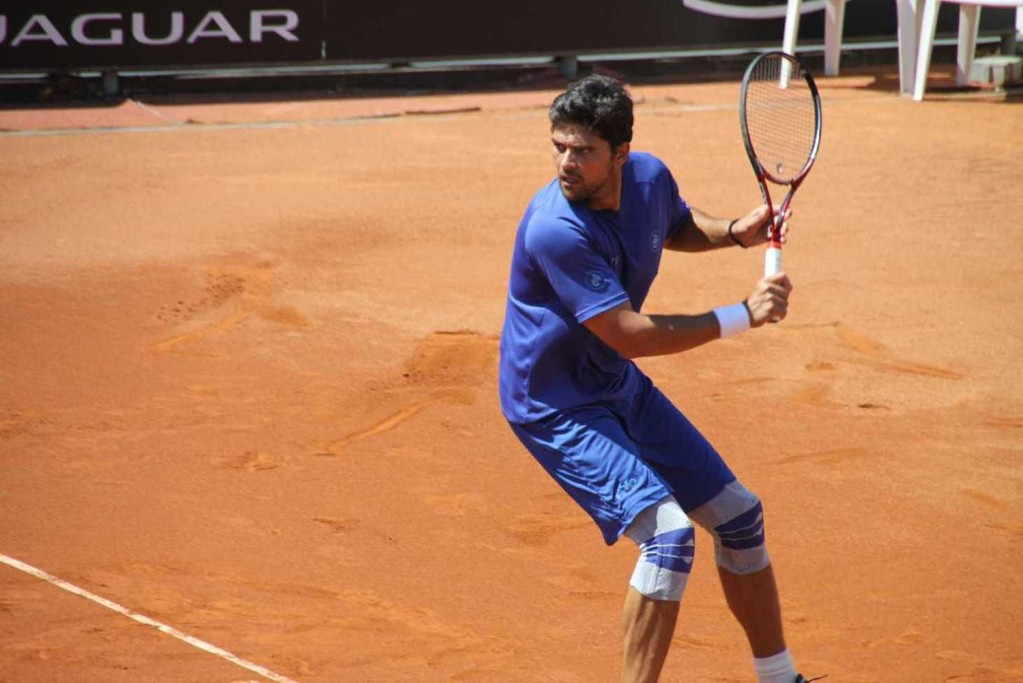 0133_26 Mai 2012_Cup of Legends_Philippoussis