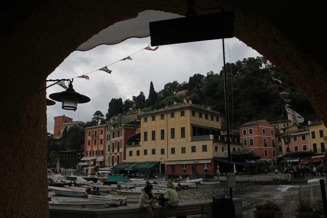 0652_10 Okt 2013_Portofino