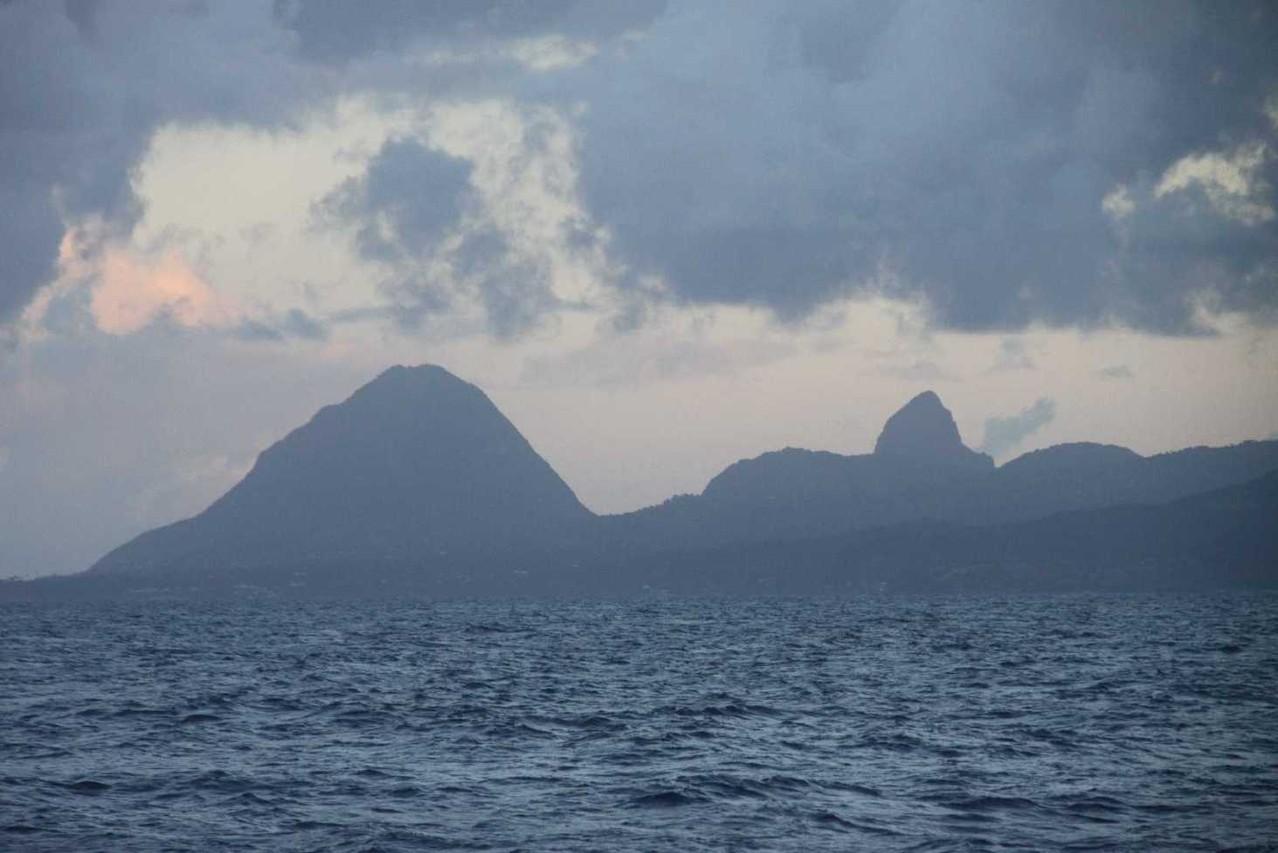 0316_24 NOV 2013_St-Lucia