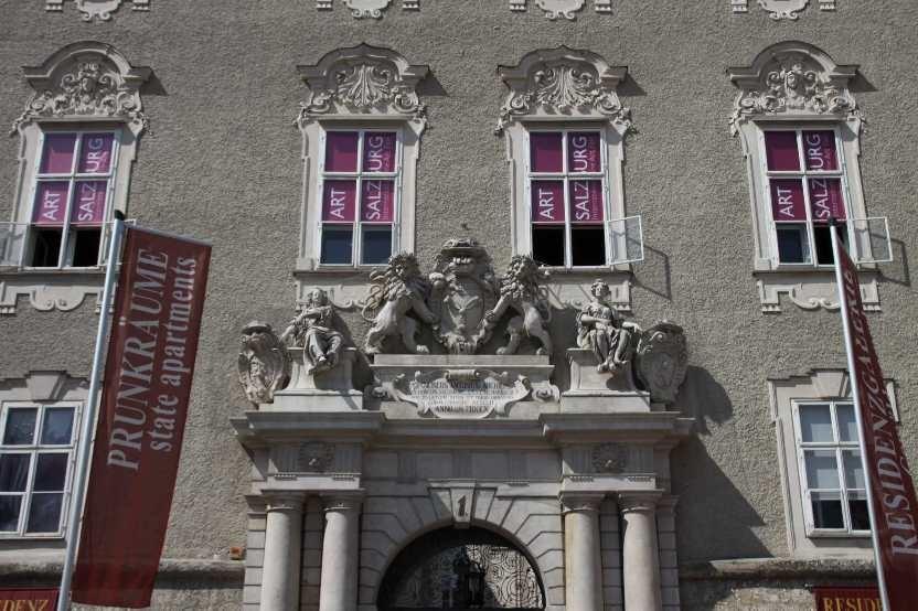 0130_21 Aug 2010_Salzburg_Residenzgalerie