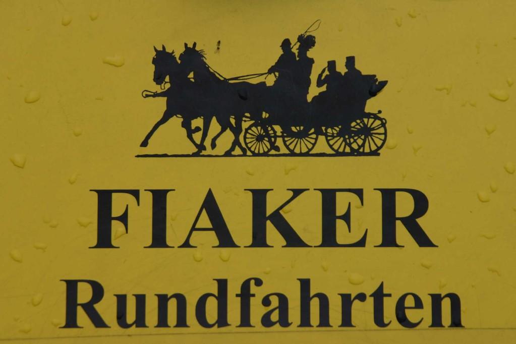 0051_21 Mai 08_Wien_Fiaker