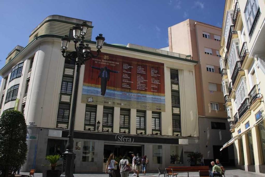 0530_11 Okt 2010_Cadiz