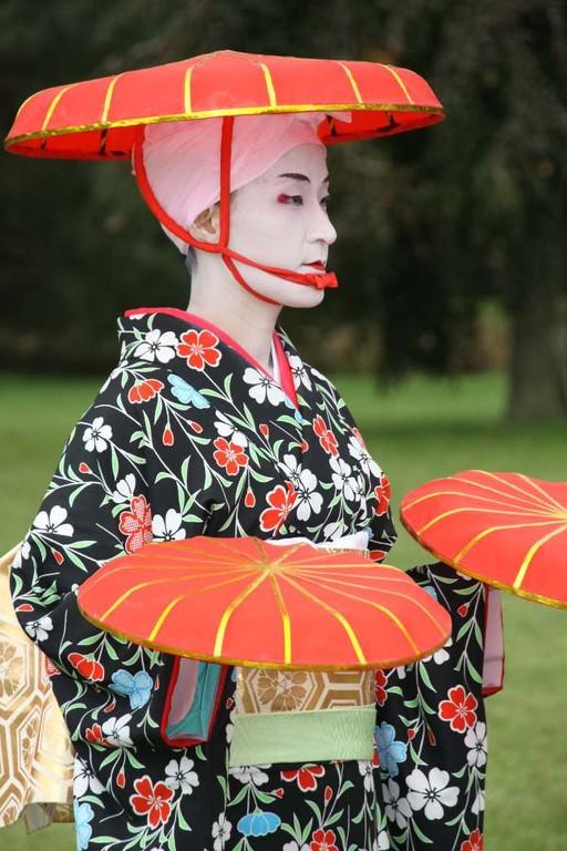 210_0554_18 Sept 2011_Gartenfest_Japan_Show_Trommel_Tanz_Orchester