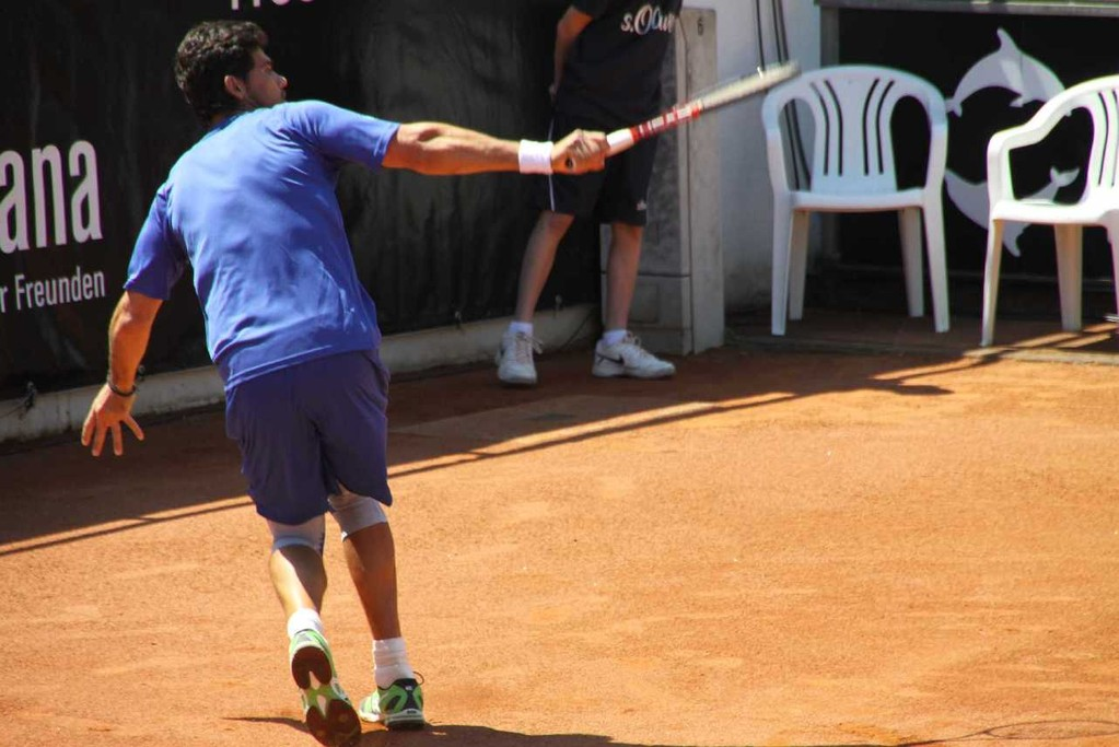 0077_26 Mai 2012_Cup of Legends_Philippoussis