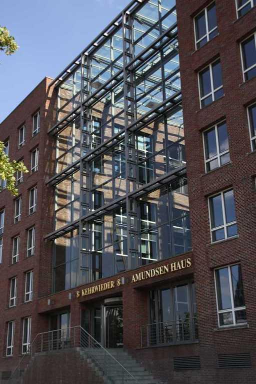 0479_11 Juni 2011_Hamburg_Speicherstadt_Amundsen Haus
