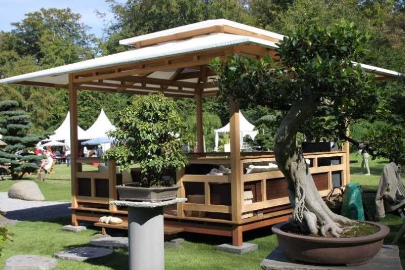 052_0177_16 Sept 2011_Gartenfest_Aussteller