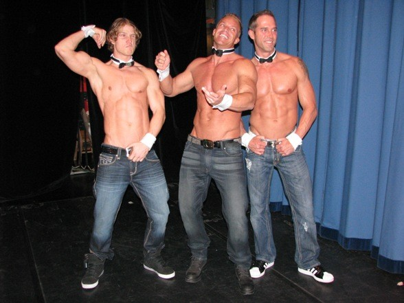 0016_14 Febr 2011_Chippendales in OF