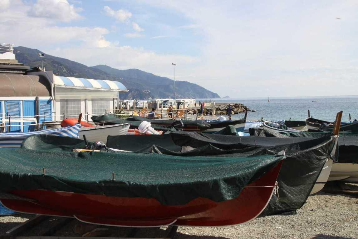 0356_08 Okt 2013_Cinque-Terre_Monterosso-al-Mare