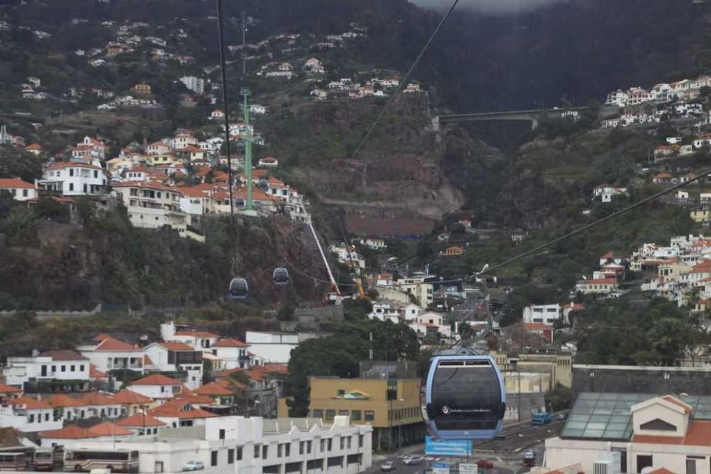 1121_14 Okt 2010_Madeira_Seilbahn-Funchal-Monte_Aussicht