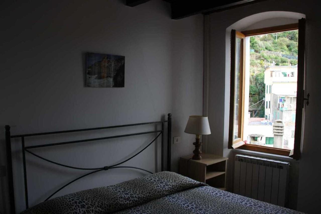 0045_06 Okt 2013_Cinque-Terre_Riomaggiore_Da-Silvia_Appartement