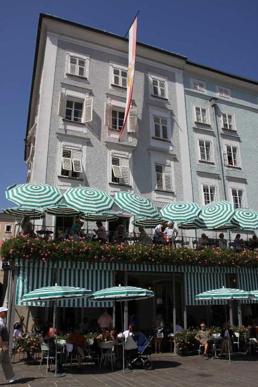 0191_21 Aug 2010_Salzburg_Alter Markt