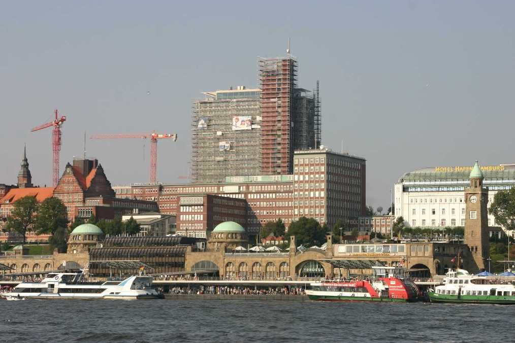 245_17 Sept 2006_Hamburg