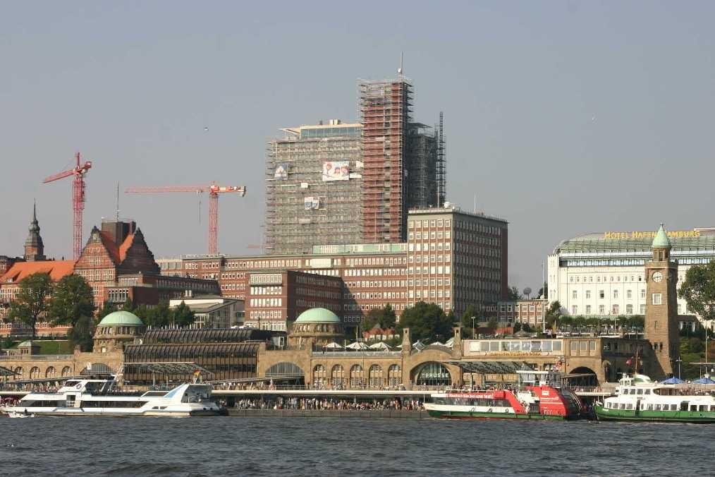 245_17 Sept 2006_Hamburg