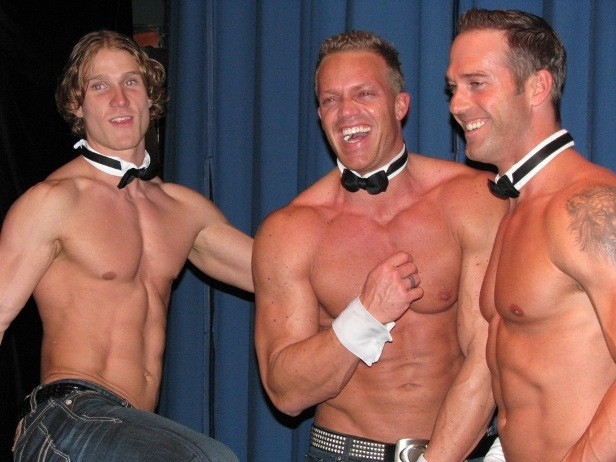 0020_14 Febr 2011_Chippendales in OF