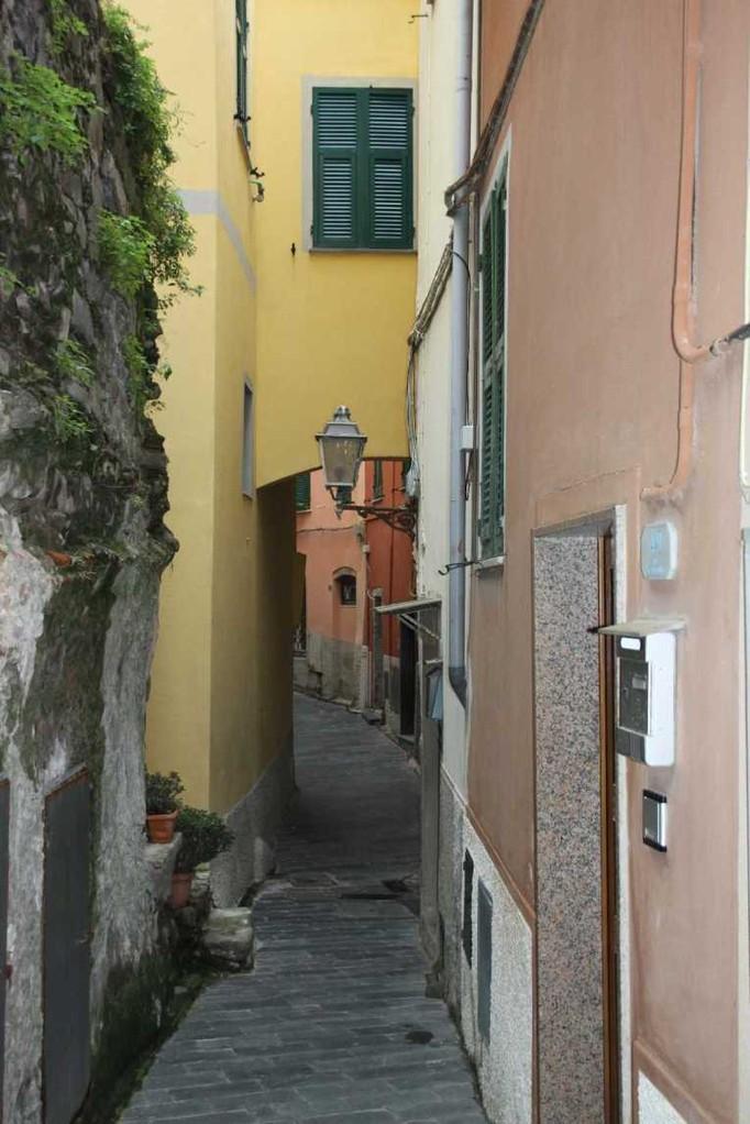 0079_07 Okt 2013_Cinque-Terre_Riomaggiore