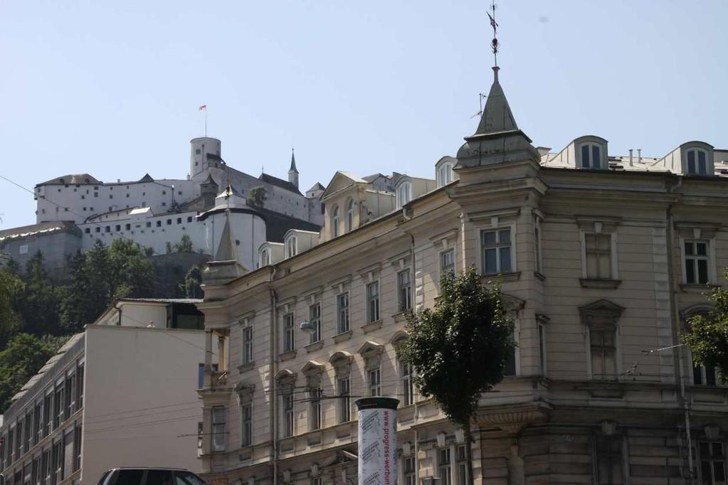 0216_21 Aug 2010_Salzburg_Festung Hohensalzburg