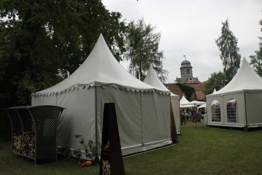 0211_22 Sept 2013_Gartenfest_Schloss Wolfsgarten_Aussteller