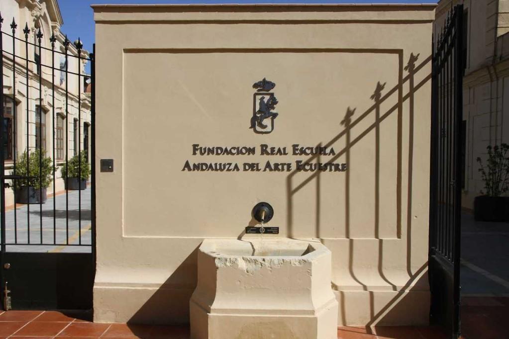 0507_11 Okt 2010_Jerez_Real Escuela Andaluza