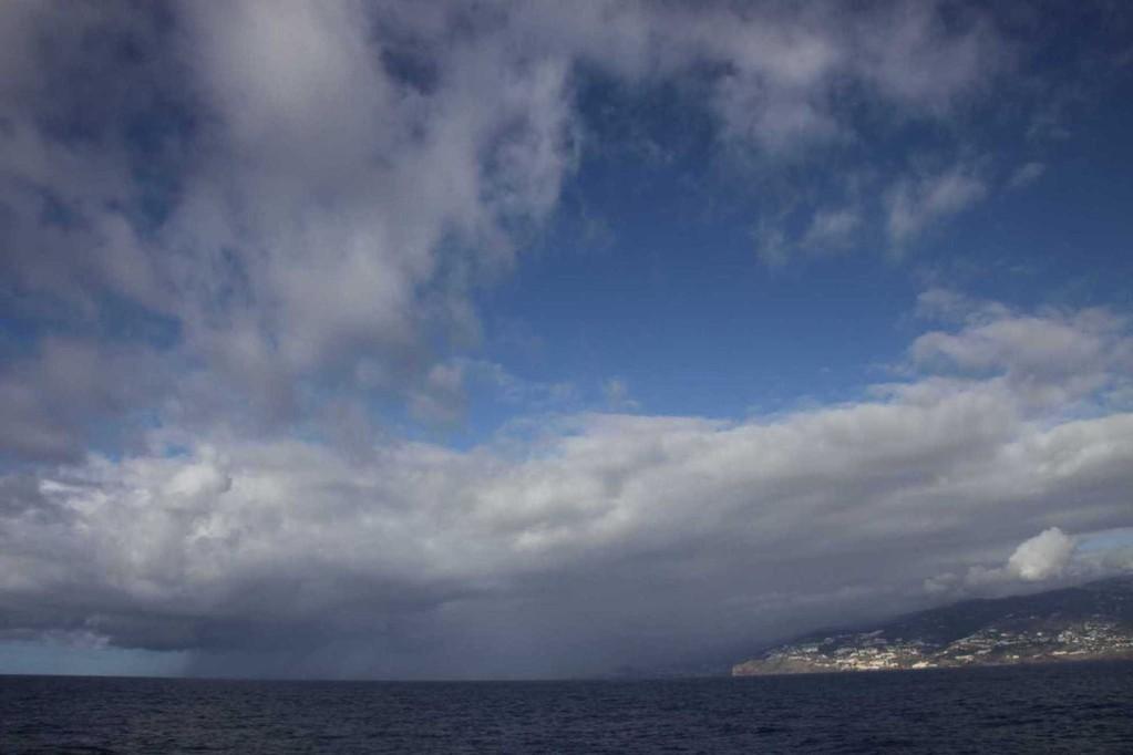 0913_14 Okt 2010_Madeira_Einlaufen