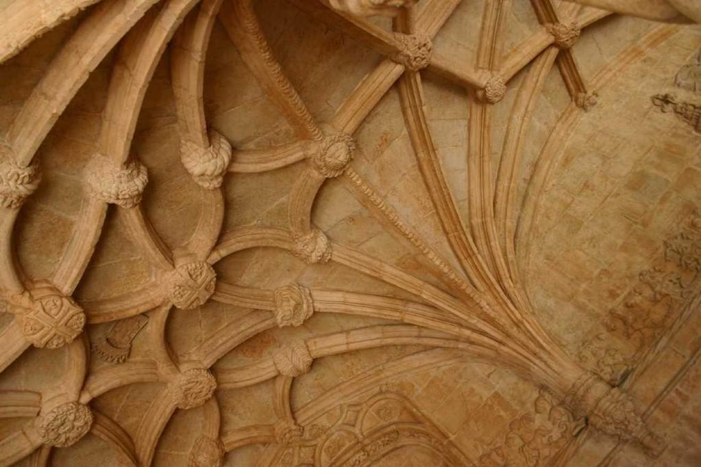 0195_31 Okt 07_Lissabon_Belem_Hieronymuskloster_Detail
