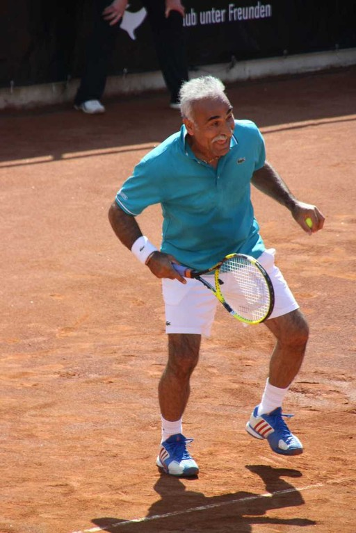 0268_26 Mai 2012_Cup of Legends_Bahrami