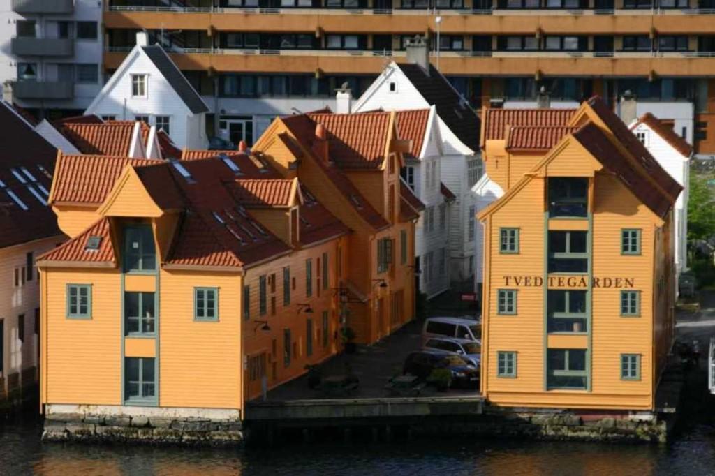 Bild 2869 - Norwegen, Bergen