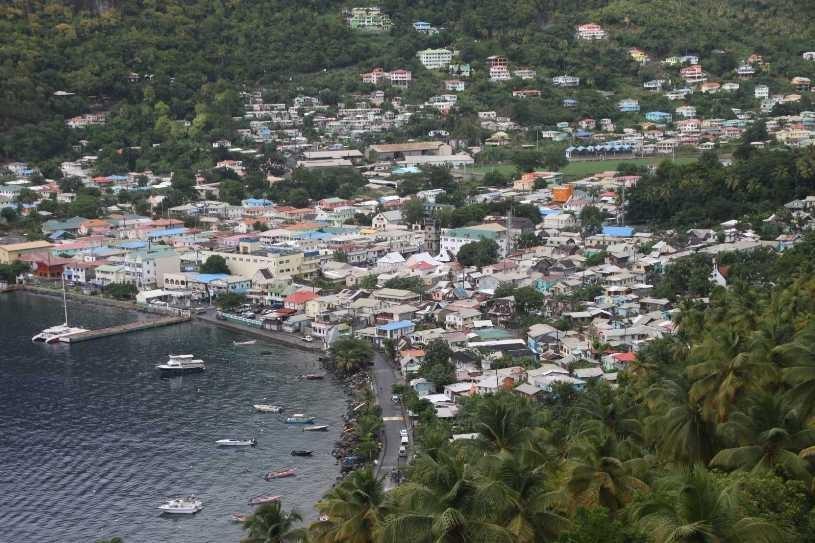 4435_06 DEZ 2013_St-Lucia_Soufriere